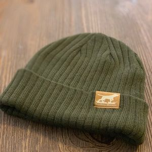 Southern Shooters Belafonte Beanie.
